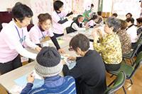 houkatsu_6
