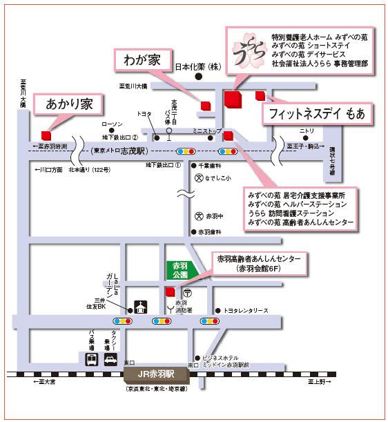 map_20160829