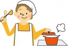 調理yjimage